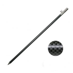 NGT Vidlička Bank Stick Carbon 50-90 cm