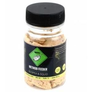 Nikl Feeder Pasta 50 g-Kill Krill