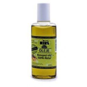 Nikl olej RR-500 ml
