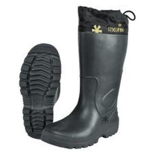 NORFIN Boots Winter Lapland-Veľkosť 46