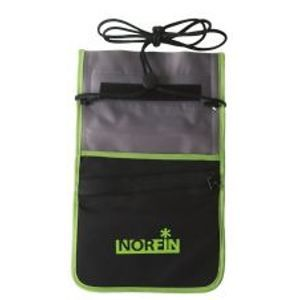 Norfin Púzdro Waterproof Pouch Dry Case 03