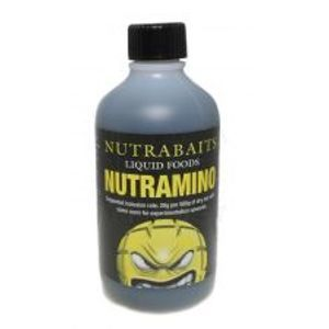 Nutrabaits Tekuté Boostery 250 ml-Corn Steep Liquor