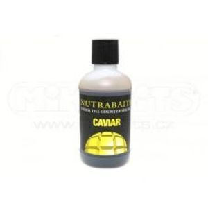 Nutrabaits Tekutá esencia special  100 ml-Green Lipped Mussel
