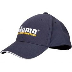 Okuma Šiltovka High Performance Cap