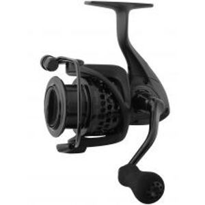 Okuma Navijak Custom Black Feeder 55 F
