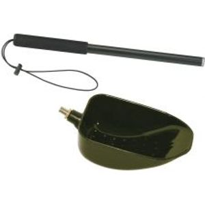 Pelzer Lopatka Ground Baiter 15 cm