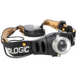 Prologic Čelovka Lumiax Headlamp