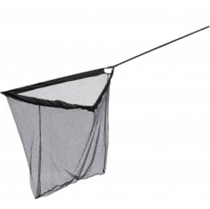 Prologic Podberák Classic Carbon Landing Net 42'' 1,8 m 2 sec Handle