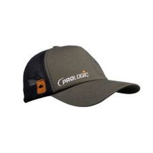 Prologic Šiltovka Road Sign Trucker Cap