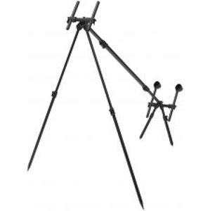 Prologic Stojan Twin Sky 2Rod Multi Pod