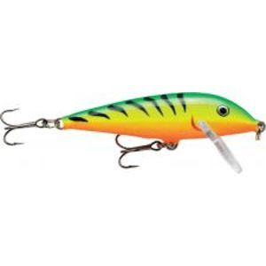 Rapala wobler count down sinking 7 cm 8 g FT