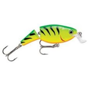 Rapala wobler jointed shallow shad rap 5 cm 7 g FT
