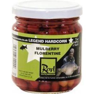Rod Hutchinson Dipovaný Legend Particles Hugecorn Mulberry Florentine