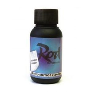Rod Hutchinson Esencia Bottle Flavour Anchovy Extract 50 ml-Anchovy Extract