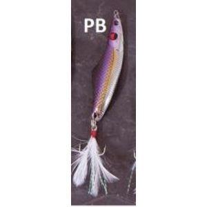 Saenger aquantic chuck  pb-21g