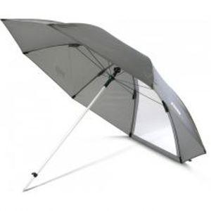 Saenger MS Range Daždnik Observe Umbrella