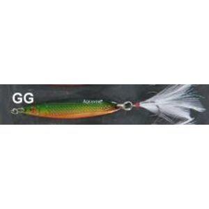 Saenger pilker aquantic incasy gg-18 g