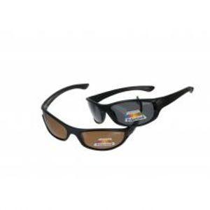 Saenger Specitec Pol-Glasses 4