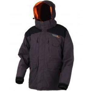 Savage Gear Bunda Proguard Thermo Jacket-Veľkosť XXL