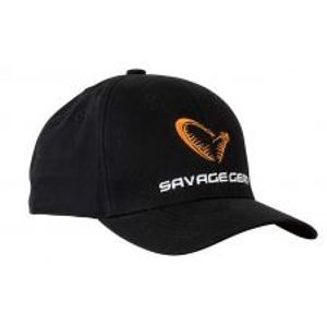 Savage Gear Šiltovka Flexfit Cap