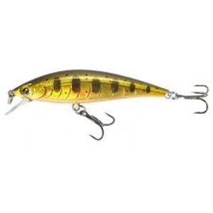 Sébile Wobbler Puncher SK Brook Trout-6 cm 5 g