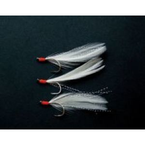 Shakespeare Náväzec Mackerel Rig