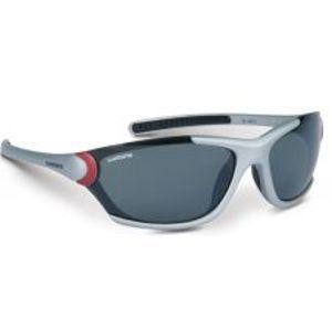 Shimano okuliare SH Sunglass Yase