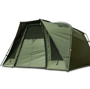 Solar Bivak SP Spider Bivvy Full System