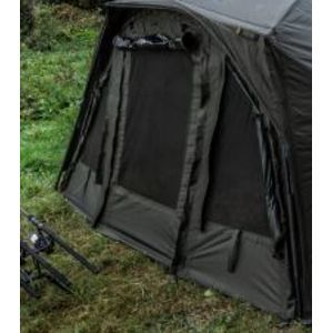 Solar Predný Panel SP Pro Brolly Infill Panel