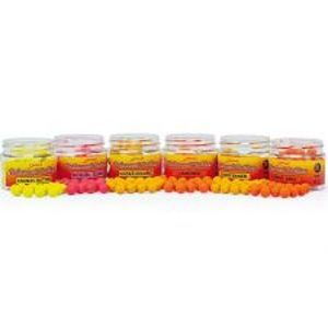 Sportcarp boilie Method Feeder Balanced 50 ml 10 mm-Wild Honey