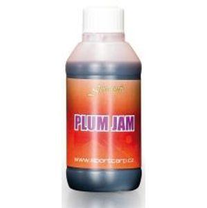Sportcarp Esencia Exclusive Plum Jam 100 ml