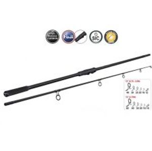 Sportex Prút Competition NT Carp 3,6 m (12 ft) 2,75 lb