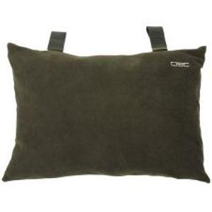 Spro Vankúš C Tec Pillow
