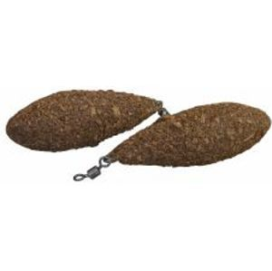 Starbaits Olovo Distance MB-126 g