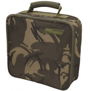 Starbaits Púzdro Cam Concept Tackle Case
