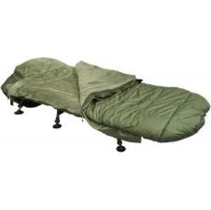 Starbaits Spacák Sleeping Bag 5S