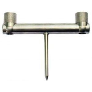 Taska Stabilizér pre 2 vidličky (pár)