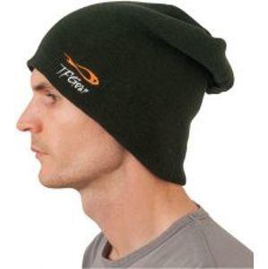 TFG Čiapka Beanie Hat