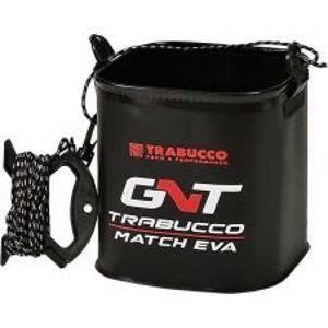 Trabucco Nádoba GNT Drop Bucket