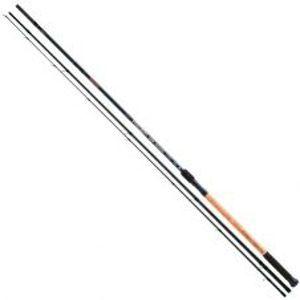 Trabucco Prút Precision RPL Match Carp 3603 3,6 m 20 g