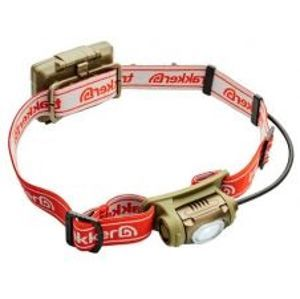 Trakker Čelovka Nitelife L4 Headtorch