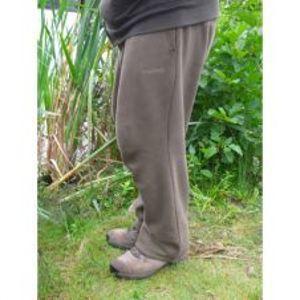 Trakker Fleecové tepláky Trakker Jogging Bottoms-Veľkosť S