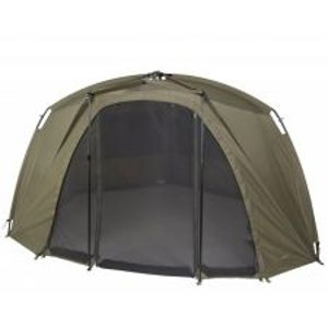 Trakker Moskytiérový Panel Tempest Brolly 100 T Insect Panel
