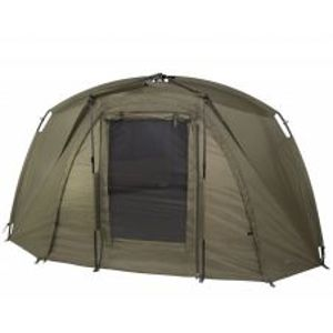 Trakker Predný Panel Tempest Brolly 100 T Full Infill Panel
