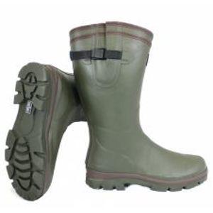 Zfish Gumáky Bigfoot Boots-Veľkosť 45