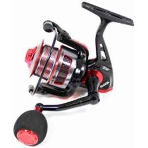 Zfish Navijak Darkness FD 3000