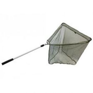 Zfish Podberák Royal Landing Net 180 cm